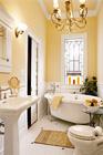 Bahtroom Remodeling - Custom Styles