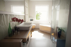 Bathroom Remodeling - Modern Look
